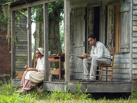 1392838145000-XXX-12-YEARS-SLAVE-MOV-JY-2503-60496784.JPG