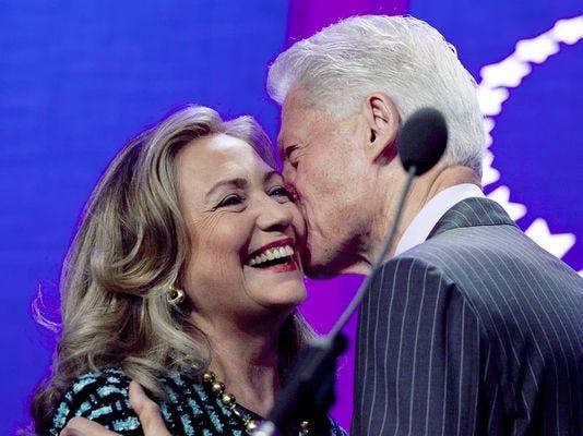 Clinton_docs.jpg