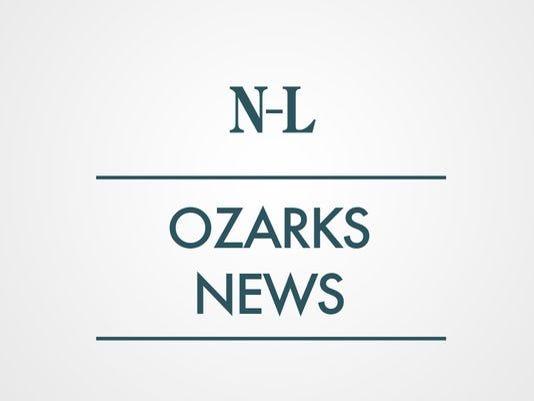 Ozarks.jpg