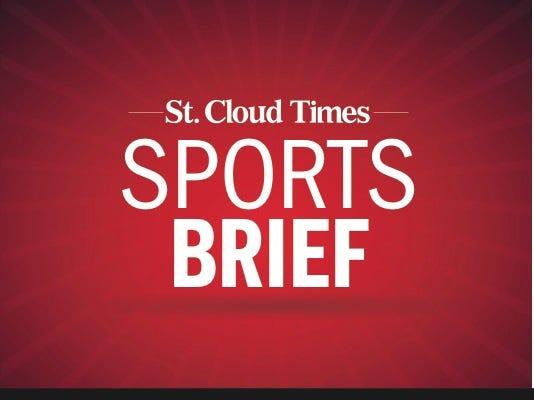 Sports brief (2).jpg