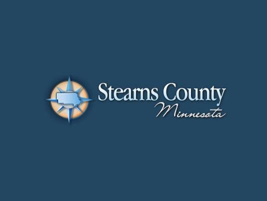 Stearns County.jpg