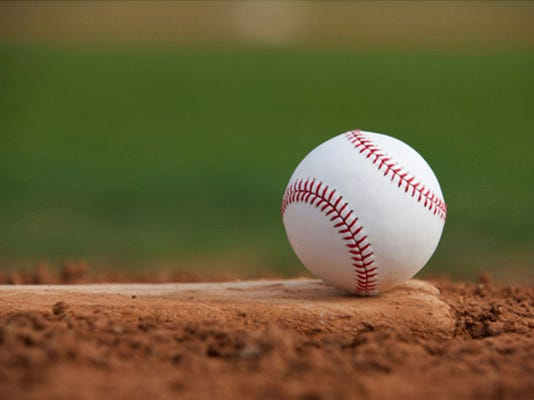 Baseball.jpg