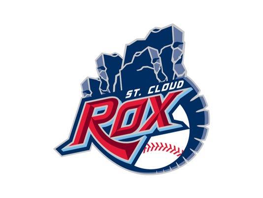 Rox Main Logo NO mascot.jpg