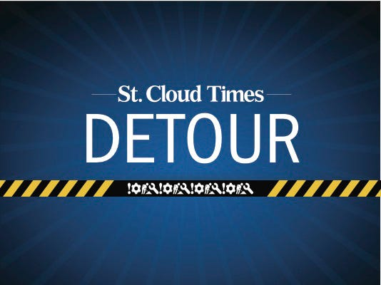 Detour (2).jpg