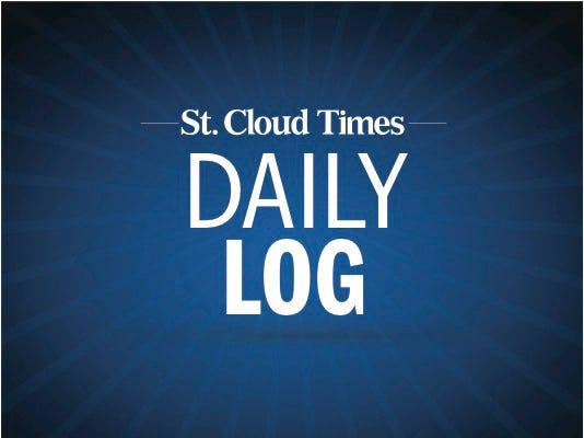Daily log (2).jpg