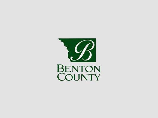 Benton County.jpg