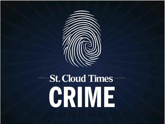 Crime (2).jpg