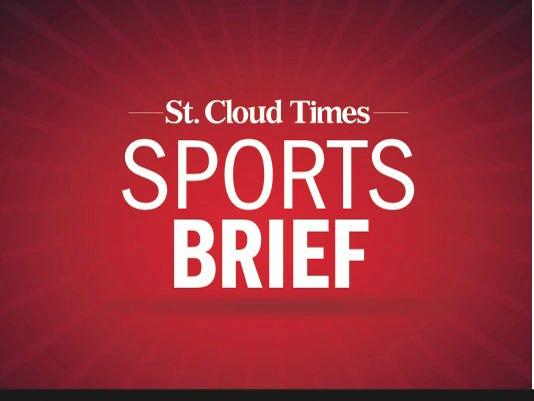 Sports brief.jpg