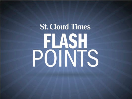 Flash points (3).jpg