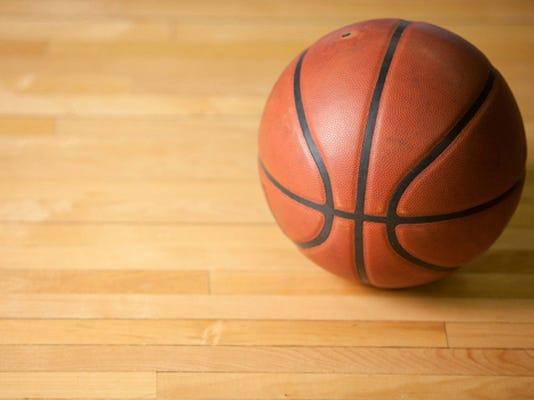 Basketball (3).jpg