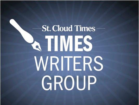 Writers group.jpg