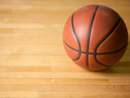 Basketball (5).jpg