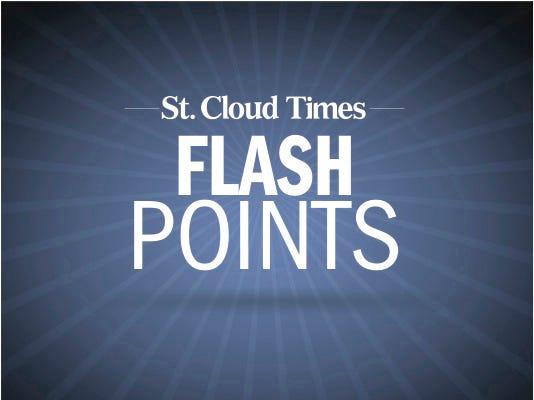 Flash points (5).jpg