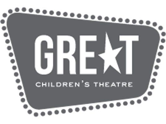 GREAT Theatre.jpg
