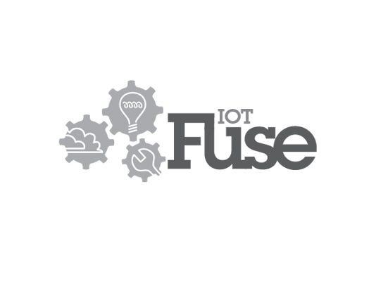 STC 0319 IOT FUSE BRIEF_logo.jpg