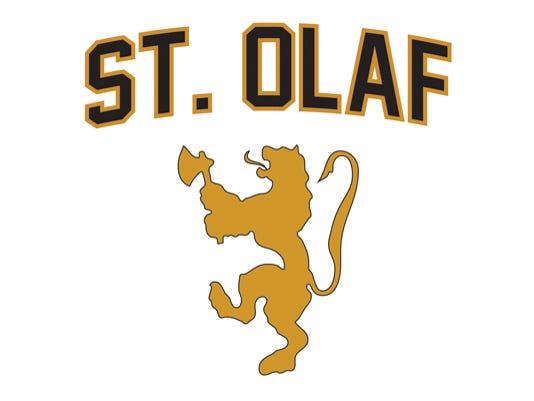 St. Olaf.jpg