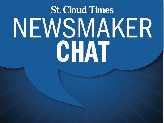 Newsmaker chat.jpg