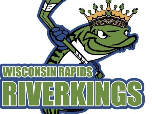 Riverkings.jpg
