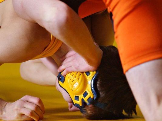 wrestling2.jpg