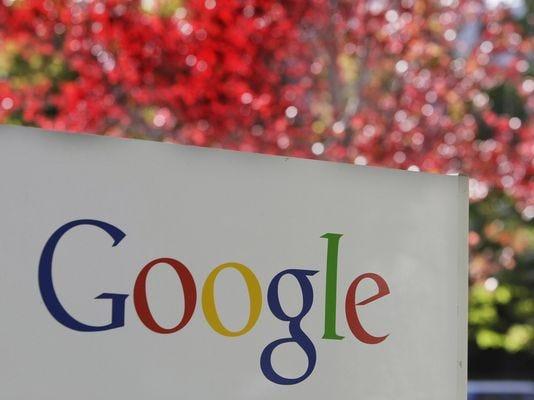 1394589344000-AP-Google