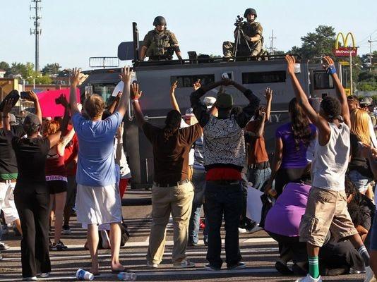 OURVIEW-Ferguson.jpg