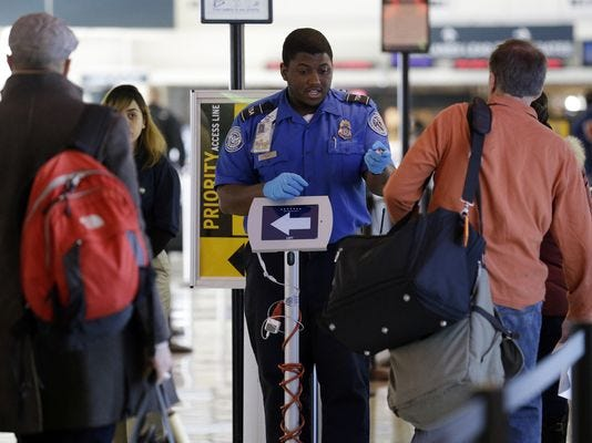 TSA-Holiday-Travel-001.jpg