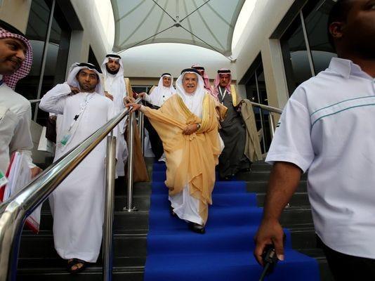 Araboil.jpg