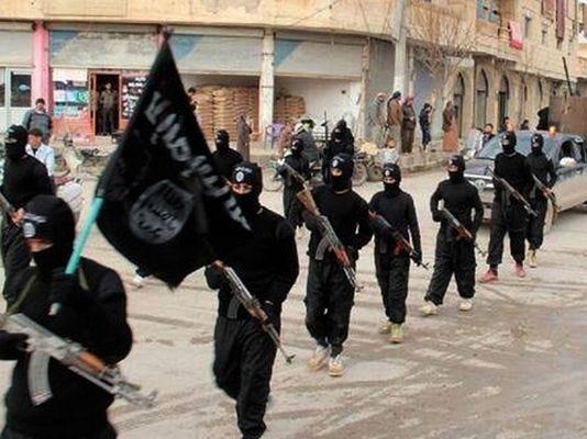 MIDEAST-SYRIA-IRAQ-67156046.jpg