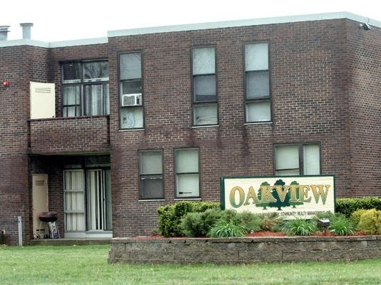 OakviewApartments.jpg