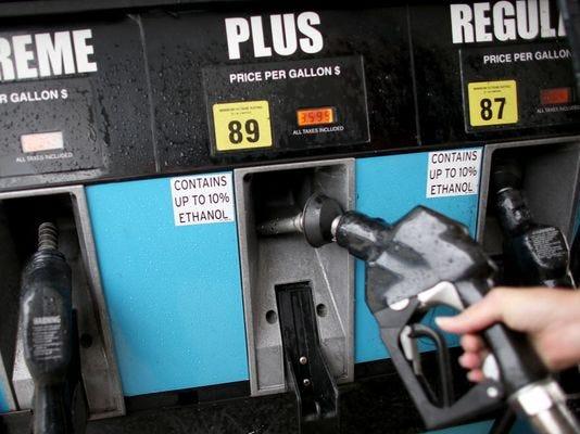 Ethanol-OURVIEW.jpg