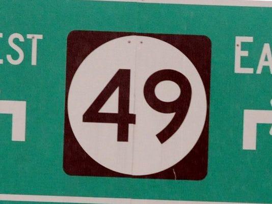 Route49carousel2.jpg