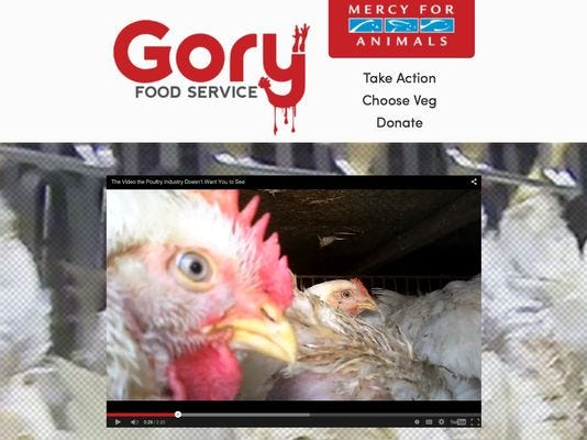 Chickensslaughter.jpg