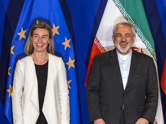 IranDeal.jpg
