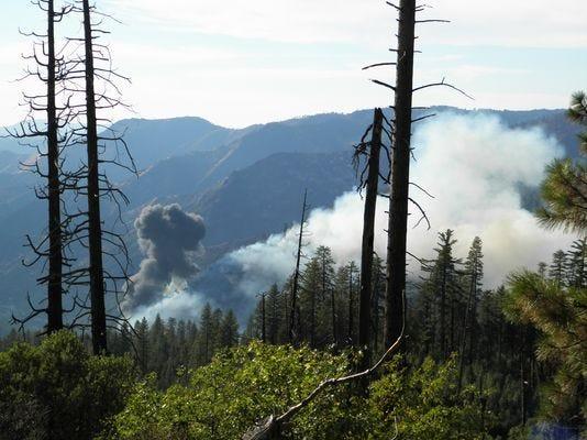 californiawildfires (1).jpg
