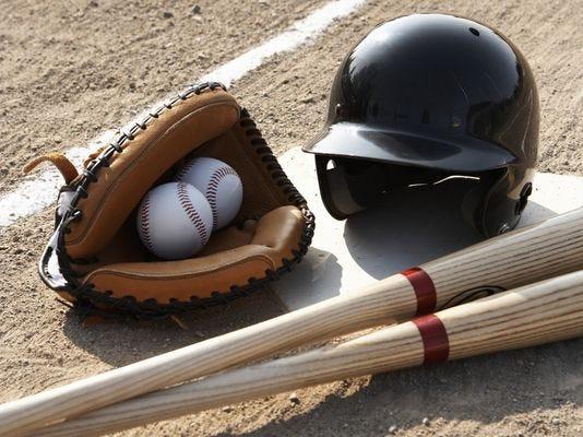 1404428271000-baseball.jpg