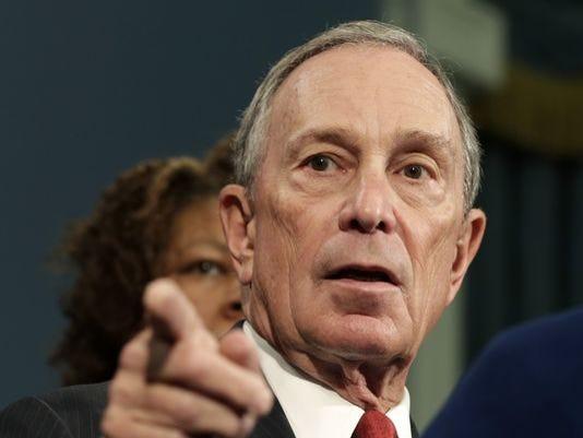 Bloomberg. Michael.jpg
