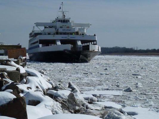cape may ferry.jpg