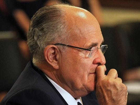 Rudy GIULLANI-.JPG