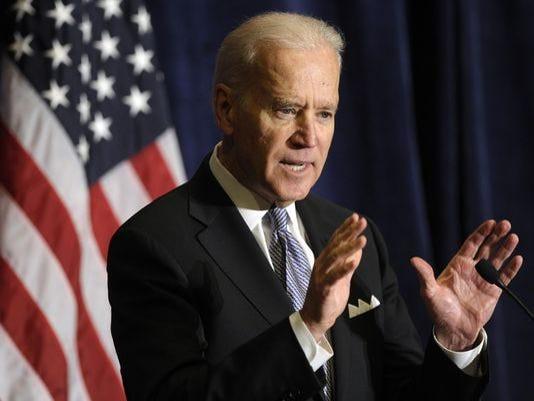 1400270099000-Joe-Biden.jpg