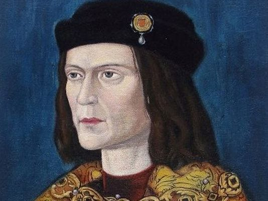 Richard III.jpg