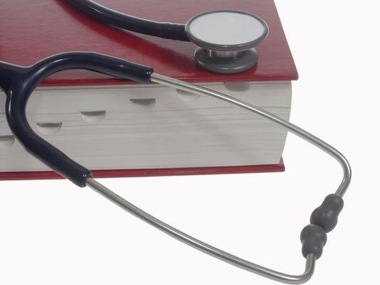 medicaldictionary.jpg