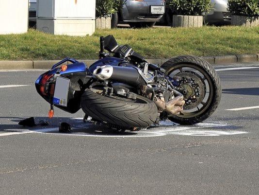 motorcyclecrash.jpg
