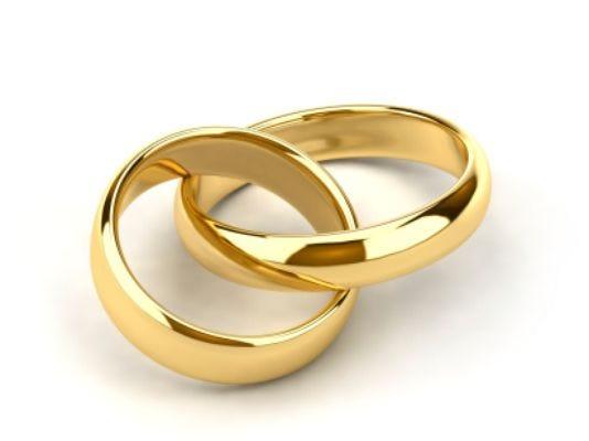 marriagelicneses.jpg