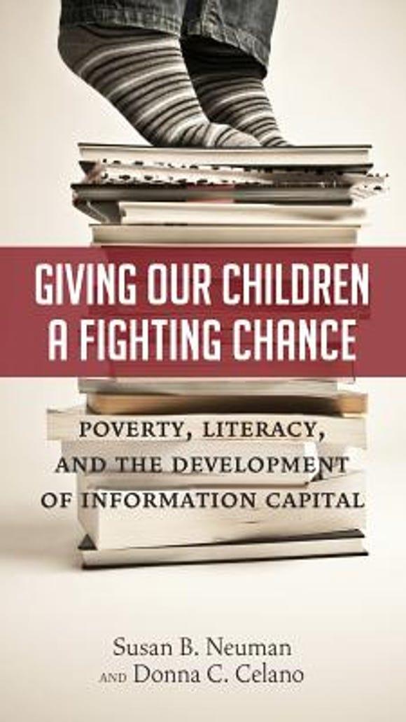 giving-children-fighting-chance