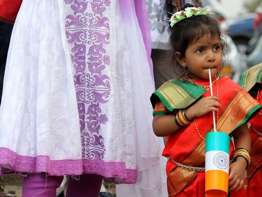 india_day_parade_02