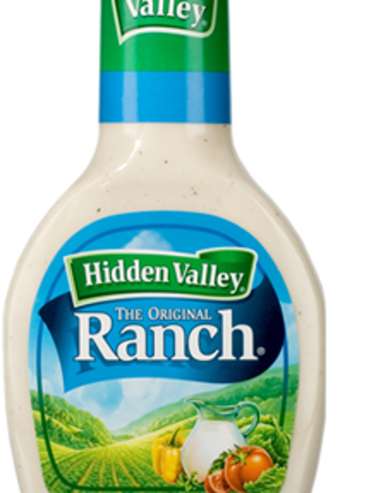 636219951889410404-hidden-valley-ranch-CK.png