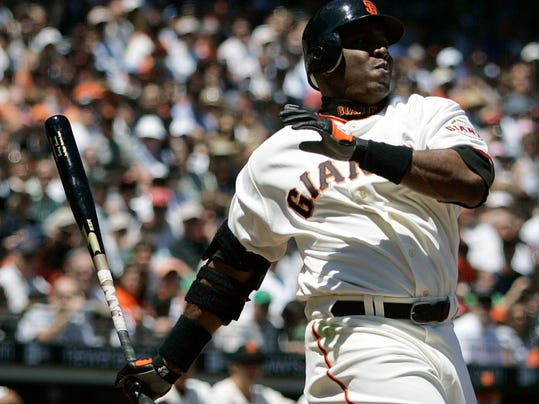 the steroid effect in professional baseball Baseball has long been considered the quintessential american pastime the nostalgia, tradition and reverence for the game are just some of the many reasons why there's such an upset over the use of performance-enhancing drugs in baseball most of us consider the use of steroids or other.