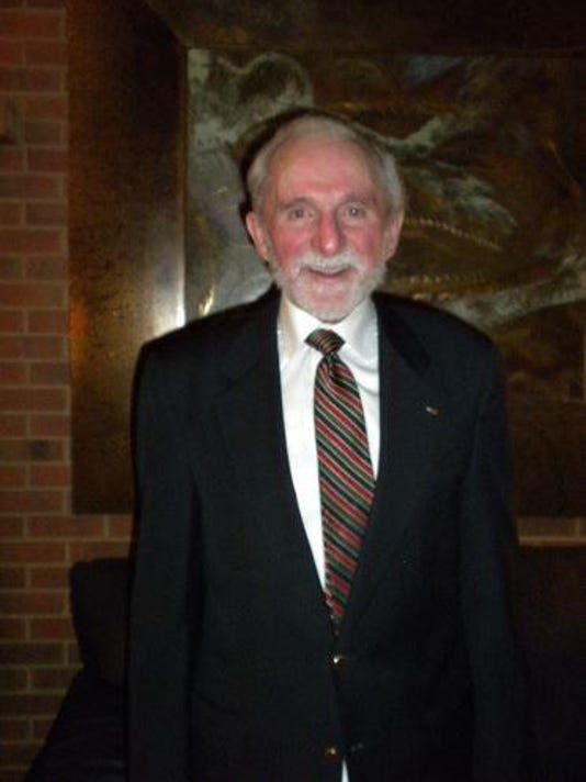 Robert Zimdahl