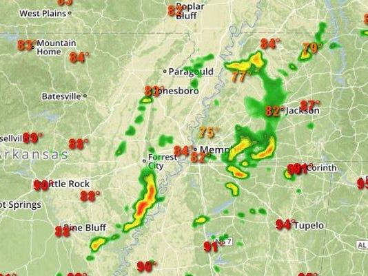 weather_radar1.JPG