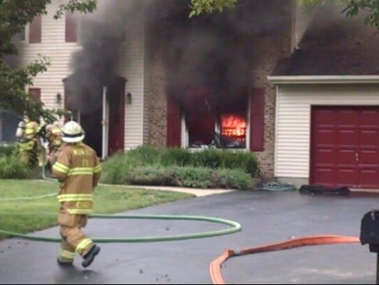636383916881525796-South-Brunswick-house-fire-Aug.-14.JPG